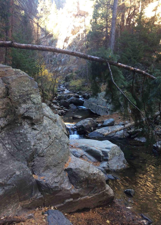 20161020_162632941_ios-creek
