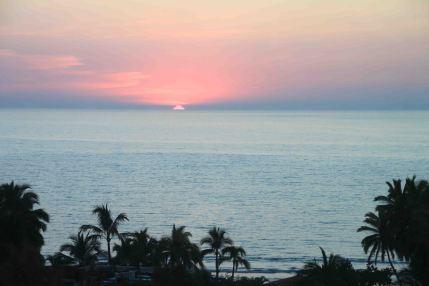 img_9653-sunset