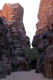 img_0333-canyon