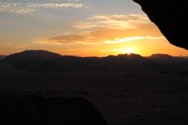 img_0396-sunset