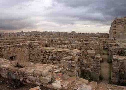 img_9879-citadel