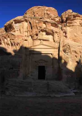 img_9921-little-petra