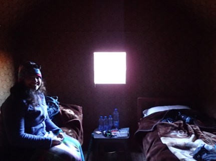 pc301316-cabin