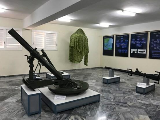 20170208_215646582_ios-museum