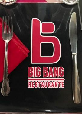 20170209_162950294_ios-big-bang