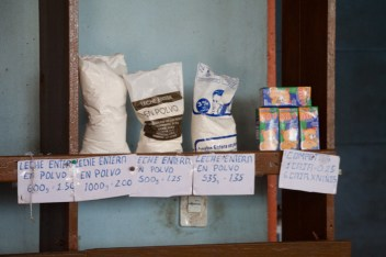 img_2083-ration-store