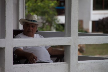 img_2101-cuban