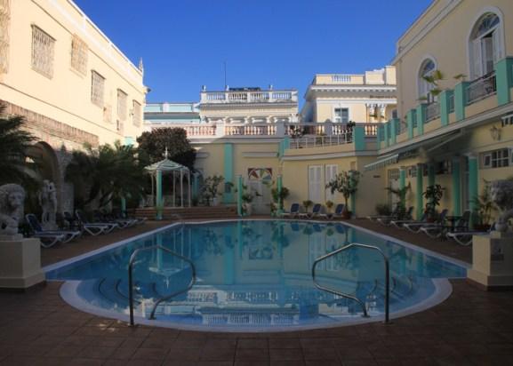 img_2227-hotel