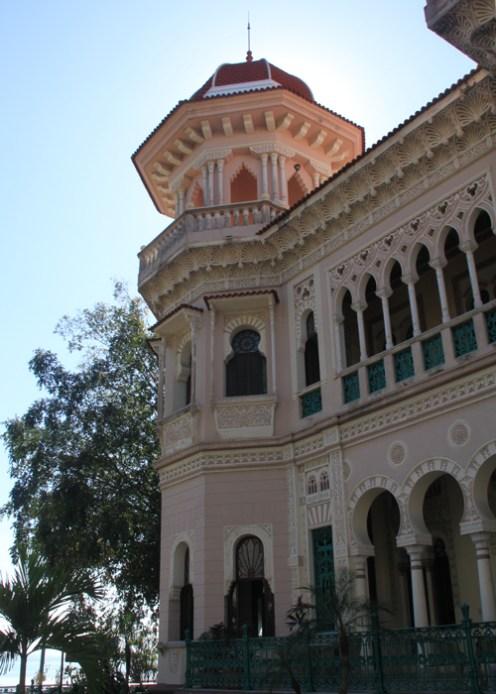 img_2232-palace