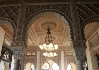 img_2234-palace