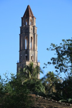 img_2346-tower