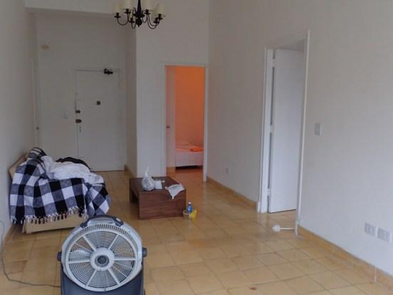 p2040003-living-room