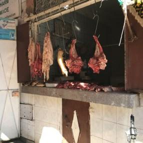 20170306_112459935_iOS-butcher
