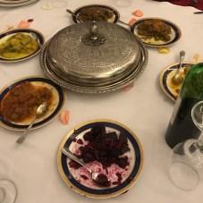 20170306_204430192_iOS-dinner