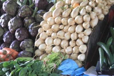 IMG_2994-veggies