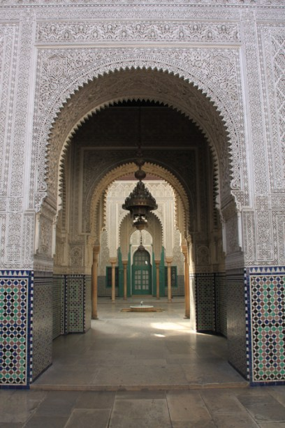 IMG_3006-arch-way