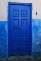 IMG_3081-door