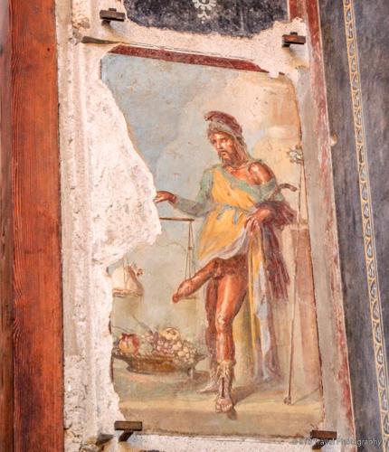 adventuresofacouchsurferpompeiiIMG_5520-5520