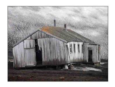 395_weathered_the_storm_website_copy etb