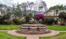 San Jeronimo
