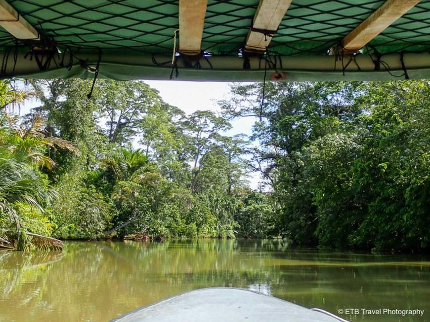 crocodile hunting in munda