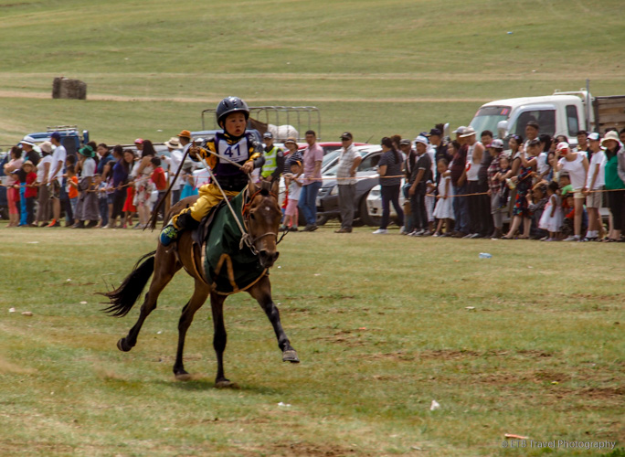 winner at naadam