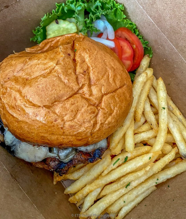 the best burger in crested butte