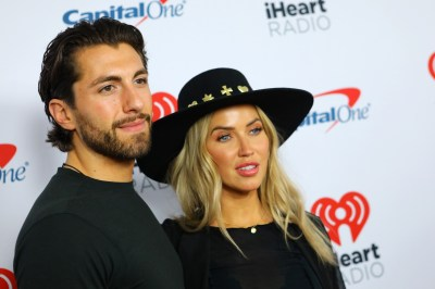 Kaitlyn Bristowe Teases If Jason Tartick Will Propose On 'DWTS' Finale Night (Exclusive)