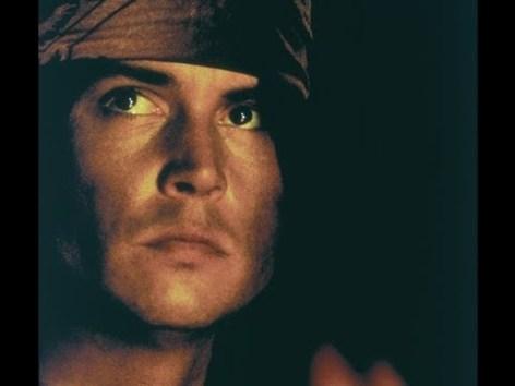 ハートウォーミングな映画に涙したい 『ブレイブ(原題:The Brave)』後半