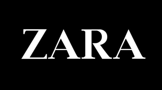 ZARA世界各地で閉鎖される(画像はイメージです)