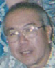 Jim Shimabukuro