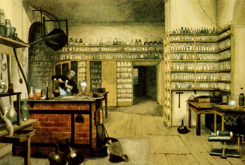 M_Faraday_Lab