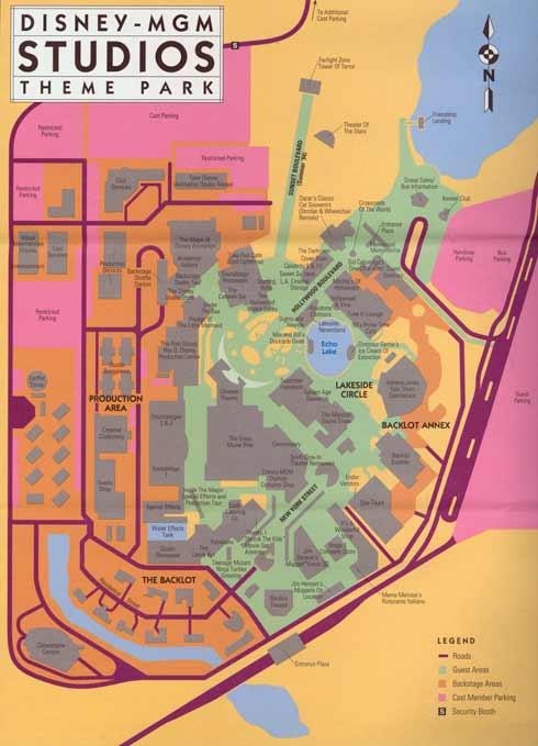 dms_map_001