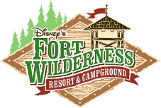 wdw_resorts_fortwilderness_logo_001_a