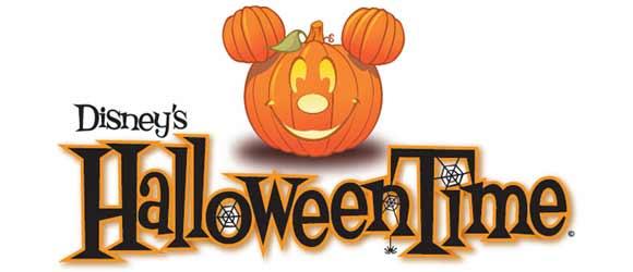 2013-10-22_halloweentime