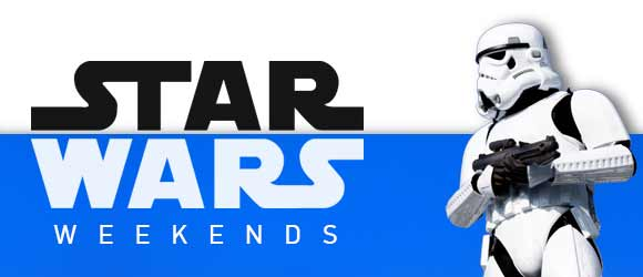 2014 star wars weekends coming soon!