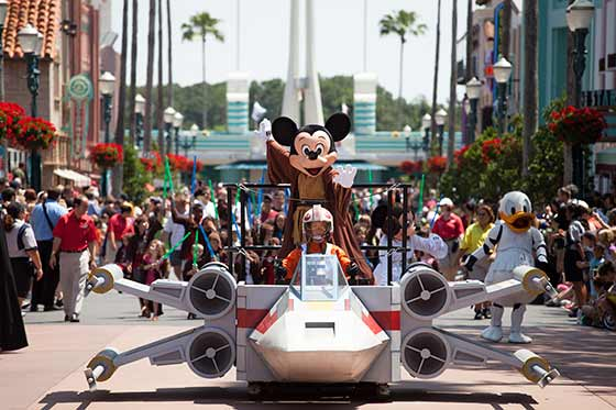 2015 star wars weekends details