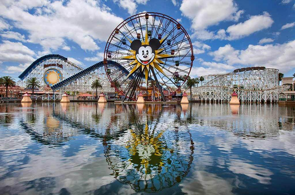 dca adds more fun + attractions