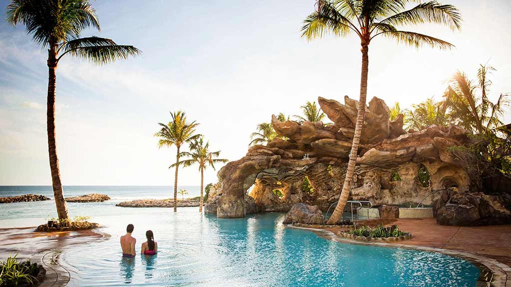 celebrate mahalo mama month this may at aulani
