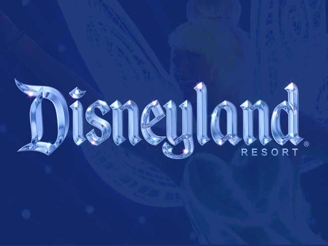 disneyland diamond celebration extended
