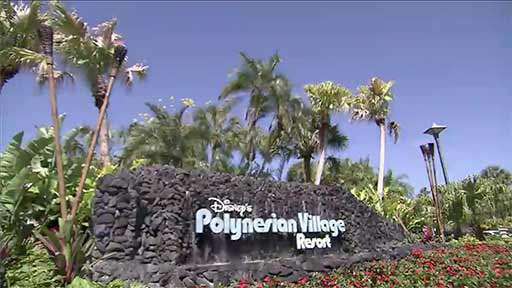 dvc polynesian villas and bungalows now open
