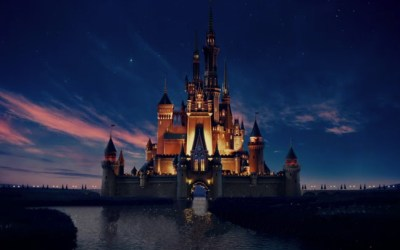 disney movies anywhere adds partners