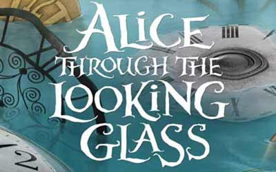 new alice movie trailer