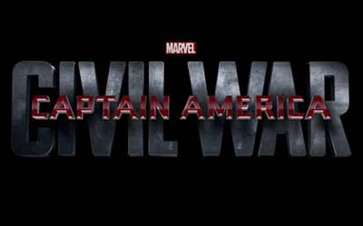 """captain america: civil war"" trailer"