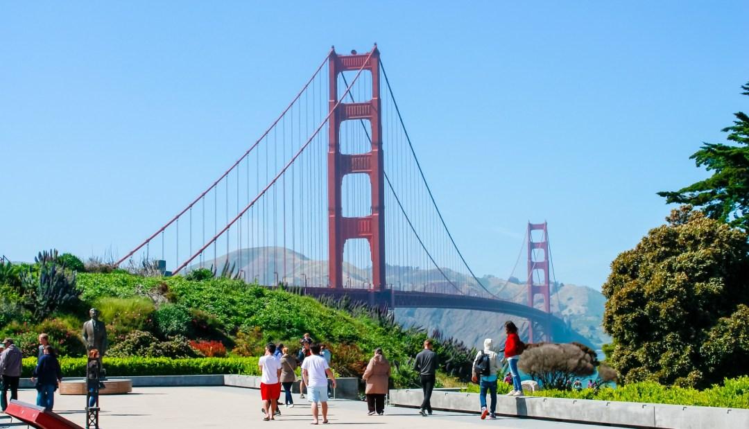 San Francisco, CA Brake Bushings Supplier