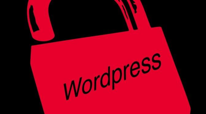 Como mejorar la seguridad de tu sitio web