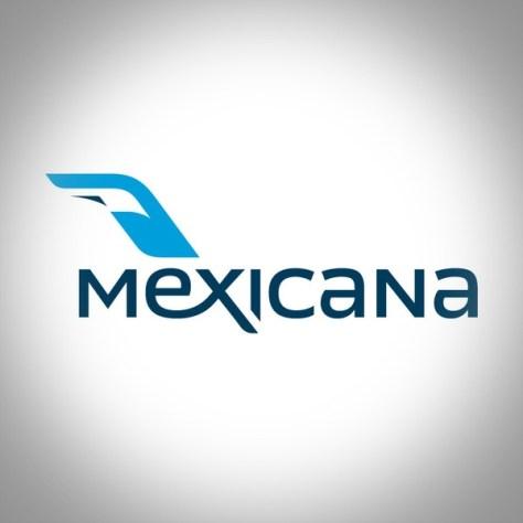 logotipo-mexicana-hecho-por-meave