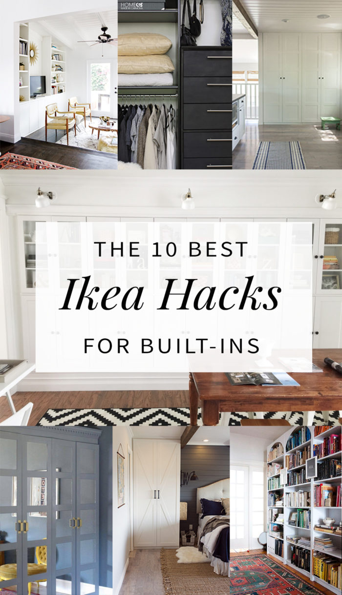 10 Built In Ikea Hacks To Make Your Jaw Drop Hither Thither