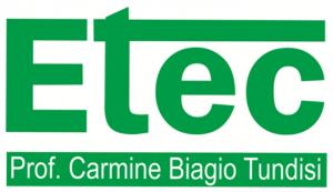 LogoEtec