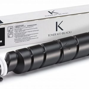 Kyocera TK-8335K, Toner Cartridge Black, TASKalfa 3252ci